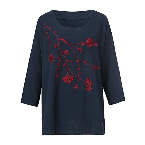 Spaghetti Tops Damen V Ausschnitt T-Shirt Rot Herren Pulli Ich Hasse Menschen Sweatshirt Evolution Saxophon Bluse Dirndl Weiß Hemdkleid Damen Knielang Weiß Pullover Damen Schwarz Weiß