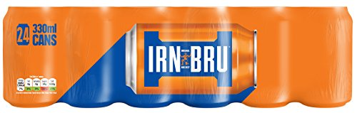 irn-bru-cans-330ml-pack-of-24