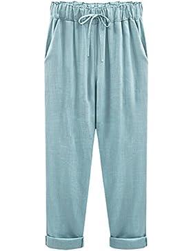 BaconiXfF - Pantalón - para Mujer