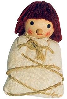 Marionetten & Handpuppen Junge Handpuppe Puppen & Zubehör Fiesta Crafts T-2419