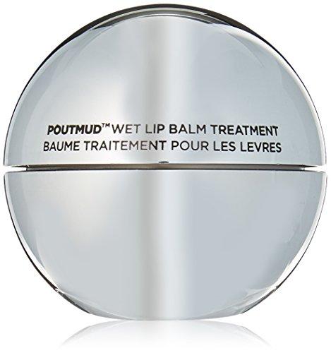 GLAMGLOW - Poutmud Wet Lip Balm Treatment (Feuchten Lippen Behandlung)