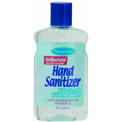 dol-hand-sanitizer-12x8oz