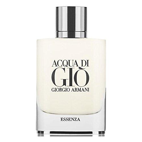 eau-de-gio-essence-parfum-homme-de-giorgio-armani-75-ml-edp-spray