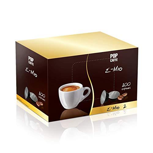 pop-caffe-e-mio-2-cremoso-100-capsule