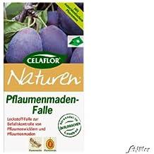 Celaflor Naturen® 'Pflaumenmaden-Falle'