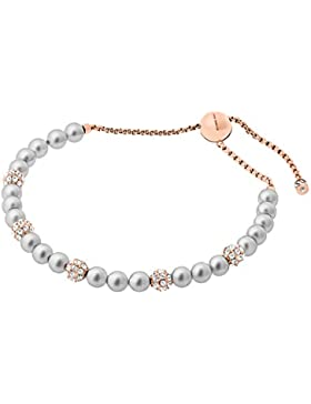 Michael Kors Damen-Armband MKJ6294791