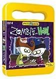 Zombie Hotel 4 (Pke) [Import espagnol]