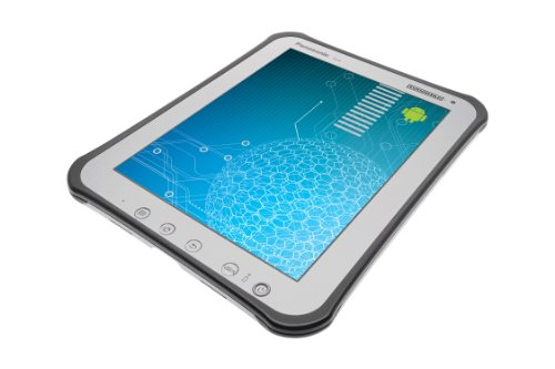 Panasonic Toughpad FZ-A1 - Tablet - Android 4.0-16 GB - 25.7 cm (10.1