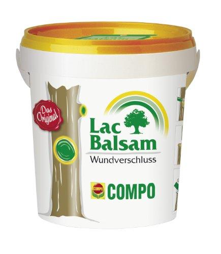 compo-17692-lac-baume-1-kg