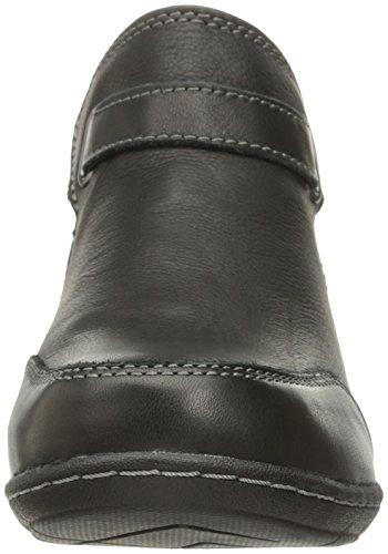 Stivali per le donne, colore Nero , marca SKECHERS, modello Stivali Per Le Donne SKECHERS 49332S SPOKANE Nero Nero