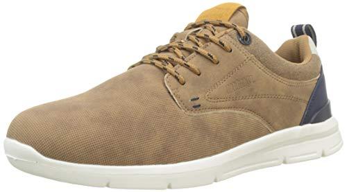 MTNG 84246 - Zapatillas para Hombre