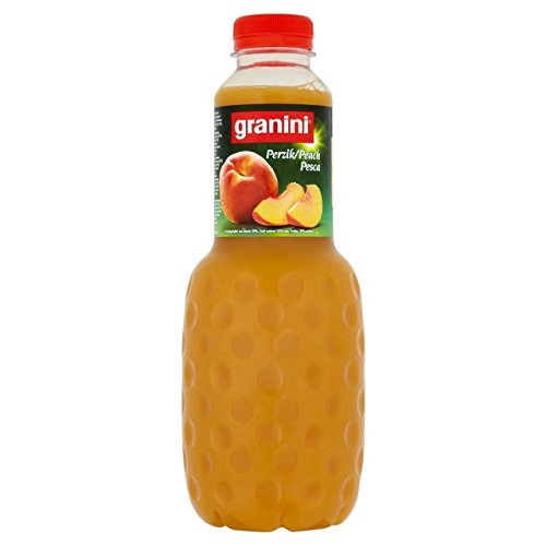granini-peach-1l-jus-de-boissons