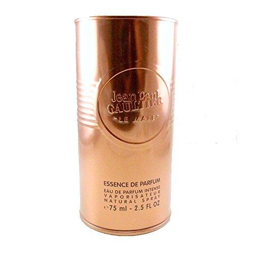 Jean Paul Gaultier Le Male Essence de parfum 75 ml