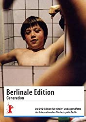 Berlinale Generation Edition (7 DVDs)