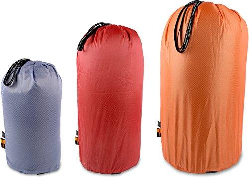 lifeventure-stuff-sack-5-15-25-litres