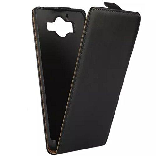 microsoft-nokia-lumia-950-leather-case-soundmae-premium-leather-up-down-flip-case-cover-for-microsof
