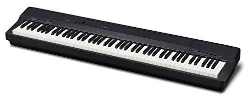 Casio-px160bk--Privia-px-160-BK-schwarz-Digitalpiano-88-Tasten