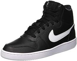 scarpe donna nike basket