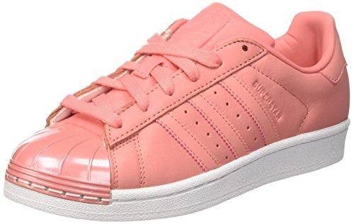 Precios de Adidas Superstar  para talla 37 baratos Ofertas para  116966