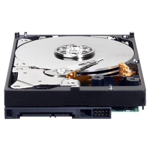 - Western Digital   3TB   | 0718037840154