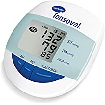 Tensoval Comfort – autotensiometre brazo electrónico