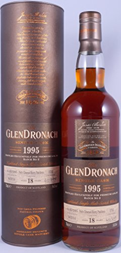 glendronach-1995-18-years-single-cask-pedro-ximenez-sherry-puncheon-1732-batch-no-2-highland-single-
