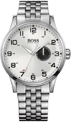 boss-gents-watch-aeroliner-1512791