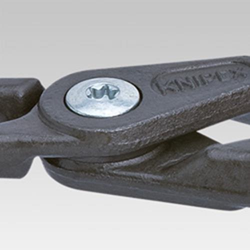 Knipex 48 11 J4