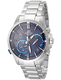 Casio Edifice eqb-700d-2 a