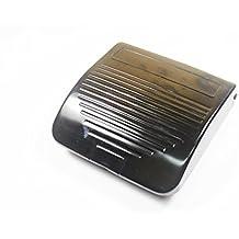 La Canilla ® - Pedal para Máquina de Coser Sigma 2000 (2 conexiones)