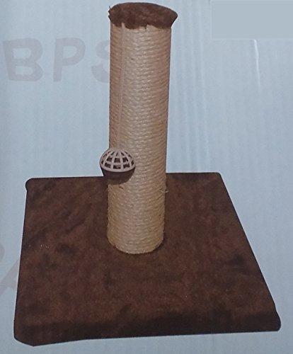 Bps-pour Chat Griffoir-32 cm