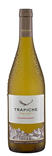 trapiche-roble-chardonnay-oak-cask-white-wine-6-bottles-case