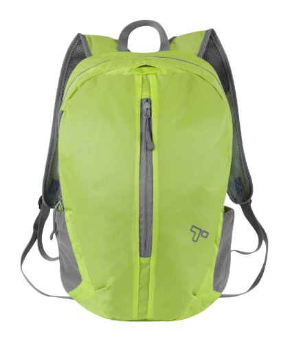 travelon-packable-backpack-lime-one-size