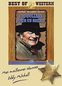 100-dollars-pour-un-shrif