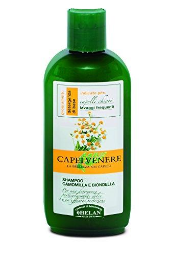 capelvenere-98-natural-camomile-and-weld-frequent-wash-shampoo-for-fair-blonde-hair-vegan-friendly-s