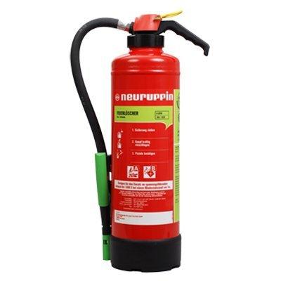 neuruppin-feuerloscher-schaumloscher-schaum-kartuschenloscher-6-liter-s-6-skp-eco