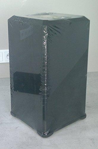 posso-grosse-werkzeugbox-t400-fur-ca-70-werkzeuge-farbe-schwarz-gelb