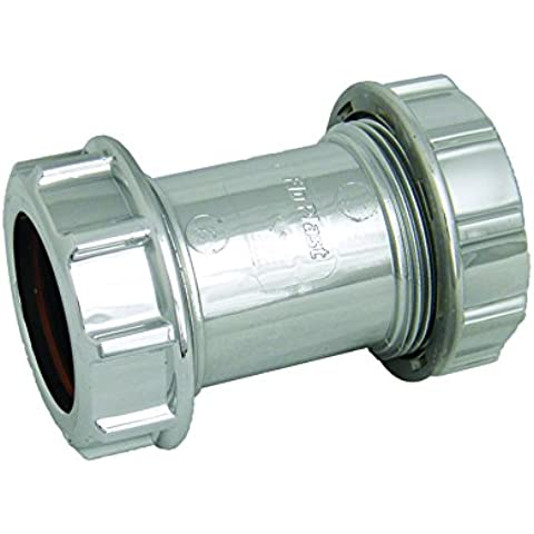 FLOPLAST CW0840mm