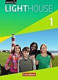 ISBN 9783060323739