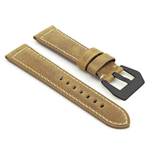 dassari-salvage-beige-avec-boucle-noir-mat-pre-v-de-montre-en-cuir-vintage-pour-panerai-marque-20-18