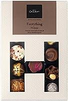 Hotel Chocolat- The Everything H-Box