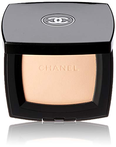 Chanel Puder Universelle Kompakte 50 - pêche 1 - Damen, 1er Pack (1 x 1 Stück)