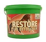Restore Powder by Global Herbs (1 KG)