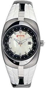 Women wristwatch PIRELLI PZERO TEMPO mod. 7951101855