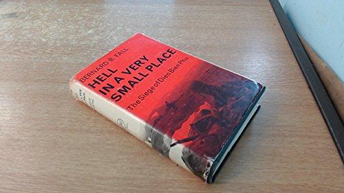 eBooks Free Library: Ursachenanalyse der Finanz- und Wirtschaftskrise: Die internationale Rechnungslegung, eine Analyse der Auswirkungen von Bilanzierungsvorschriften auf die Entwicklung der Finanz- und Wirtschaftskrise FB2