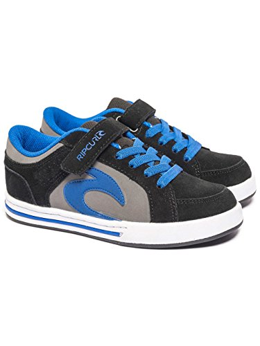 Schuhe Cadet Royal 2 G Black/Royal Noir