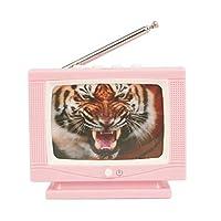 KAMAL KM-899 USB/SD/FM DESTEKLİ MP3 ÇALAR RADYO