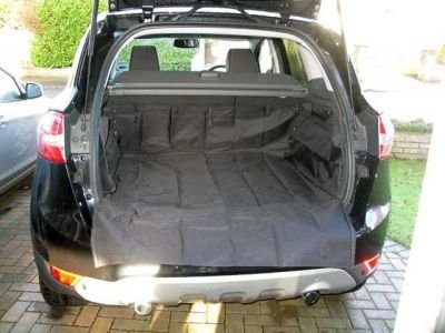 audi-a4-avant-estate-05-heavy-duty-car-boot-protective-waterproof-liner-cover-great-for-pets-rubbish