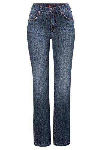 Angels Damen-Jeans Regular-Fit Dolly
