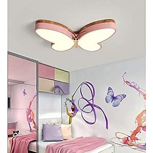 Kinderzimmer Lampe Decke Schmetterling | Seite 3 | Deine-Wohnideen.de